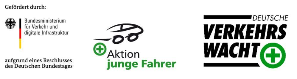 2018 Logo AjF